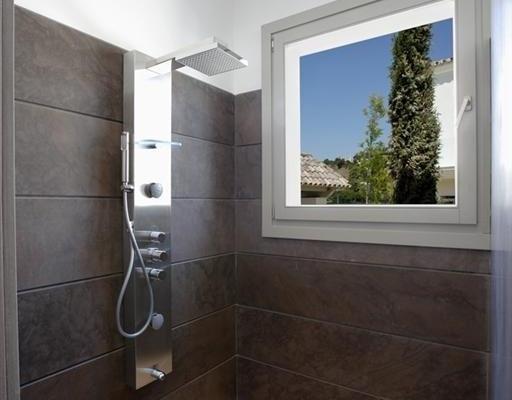 Sold: 7 Bedroom, 7 Bathroom Villa in La Quinta, Nueva Andalucia