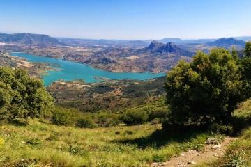 Discovering La Alqueria