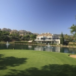 Refurbished Apartment In Elviria Hills Reduced For A Quick Sell